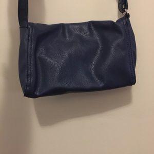 Nine West Bags - Cross should bag /  purse